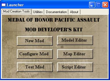 http://bb-mapping-designs.de/Tutorials/MohPA/berry-tuts/Mod_erstellen-Dateien/Bild1.jpg